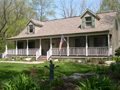 putinbay Arbor Inn Bed & Breakfast