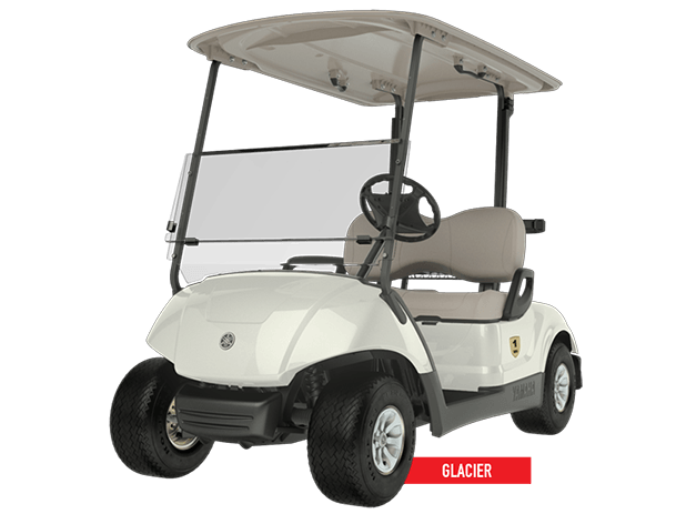 Golf Cart Shed Diions on