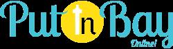 put-in-bay-online.com